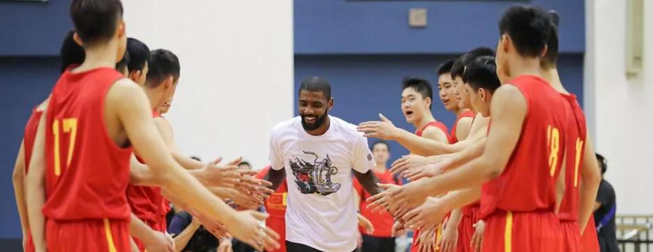 UDOL游道篮球天津冬夏令营课程